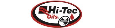 HiTecOils
