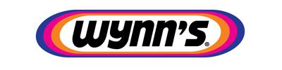 Wynnes
